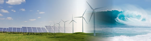 fingal insurance brokers alternative energy insurance wind turbine