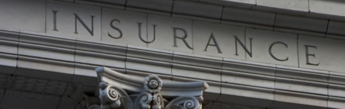 fingal insurance building columns insurance broker