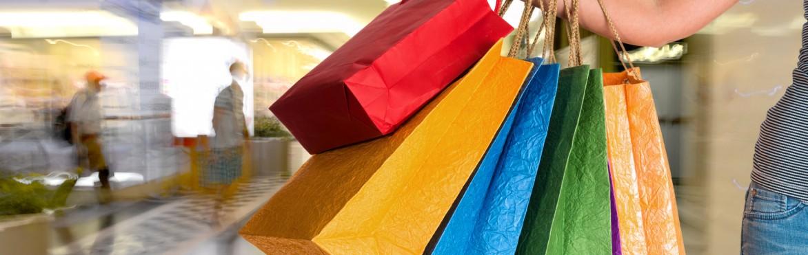 fingal insurance retail insurance shopping bags