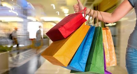 fingal insurance retail insurance shopping bags