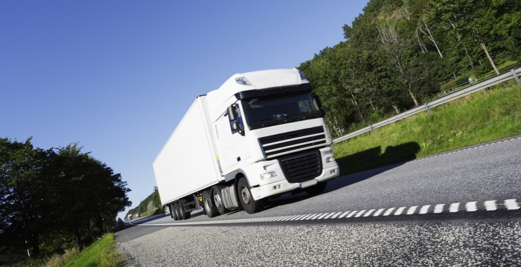 fingal insurance transport and haulage insurance lorry